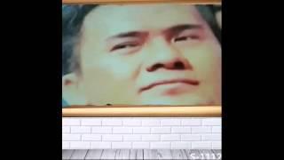 "Download Video Heboh !! Pengakuan Orangtua "" DS ""  korban cabul Saipul Jamil MP3 3GP MP4"