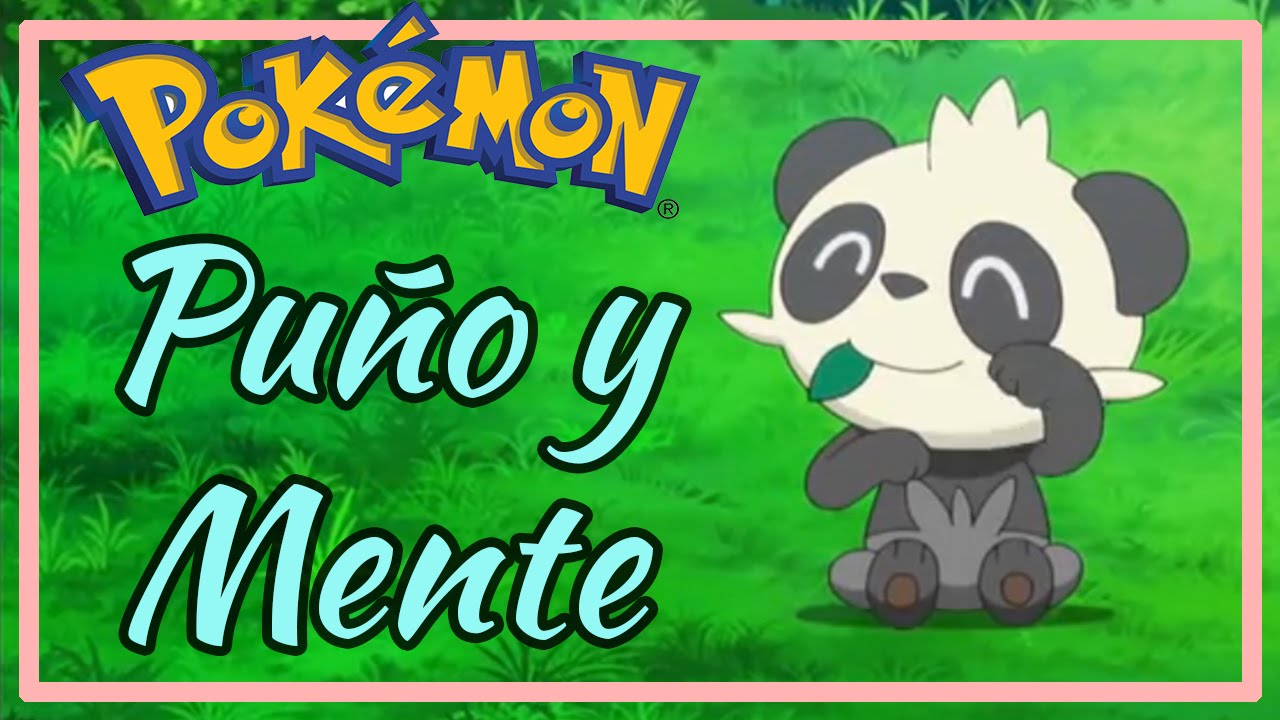 Dominio Mental & Lucha Siniestra, Mazos Temáticos #2 [Pokemon Juego de Cartas Online]