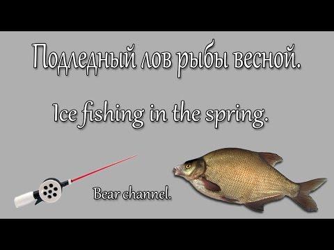 ФОРУМ ЛЮДЕЙ ВОДЫ - Powered by vBulletin