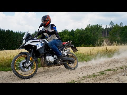 bmw-f850gs-in-depth-review