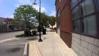 Video of Ashland, VA On a Sunday Afternoon