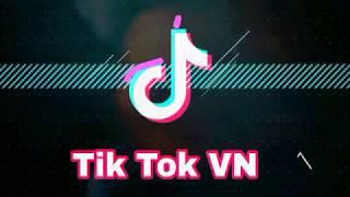 #tiktokvn #tiktokvietnam #tiktokhocsinh Tik Tok Học Sinh Việt Nam - Yêu CÔ GIÁO thực tập !