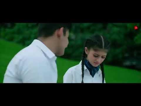 Yaara Full Song Video   Mamta Sharma   Manjul Khattar   Yaara Manjul Khattar   Sarthak Pandey