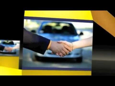 Car Title Loans Miami Florida Quick Cash Auto Loans Youtube