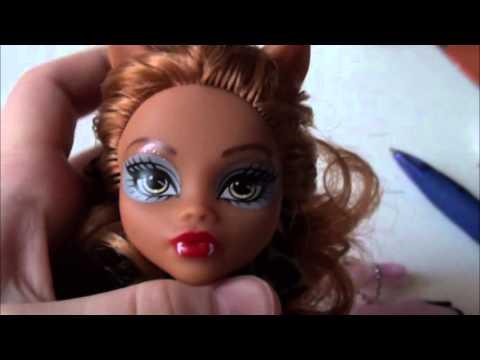 В наличии новые шарнирные куклы монстер хай-monster high. Elenagrin. 9. 70 (99%). 120 грн. Товар: новый | для девочки. Пол куклы; жен. Тип куклы; герои мульфильмов.