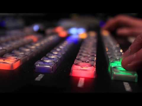Broadcast-associés : Régie vidéo et radio à Paris Normandie (Rouen)