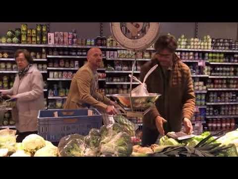 Steenrijk, straatarm S02E08 (Part 4)