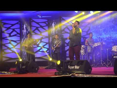 Tumi Amar Praner Cheye Priyo । Protic Hasan । Melody Romantic Song-2017 ।  ATN Events Ltd.