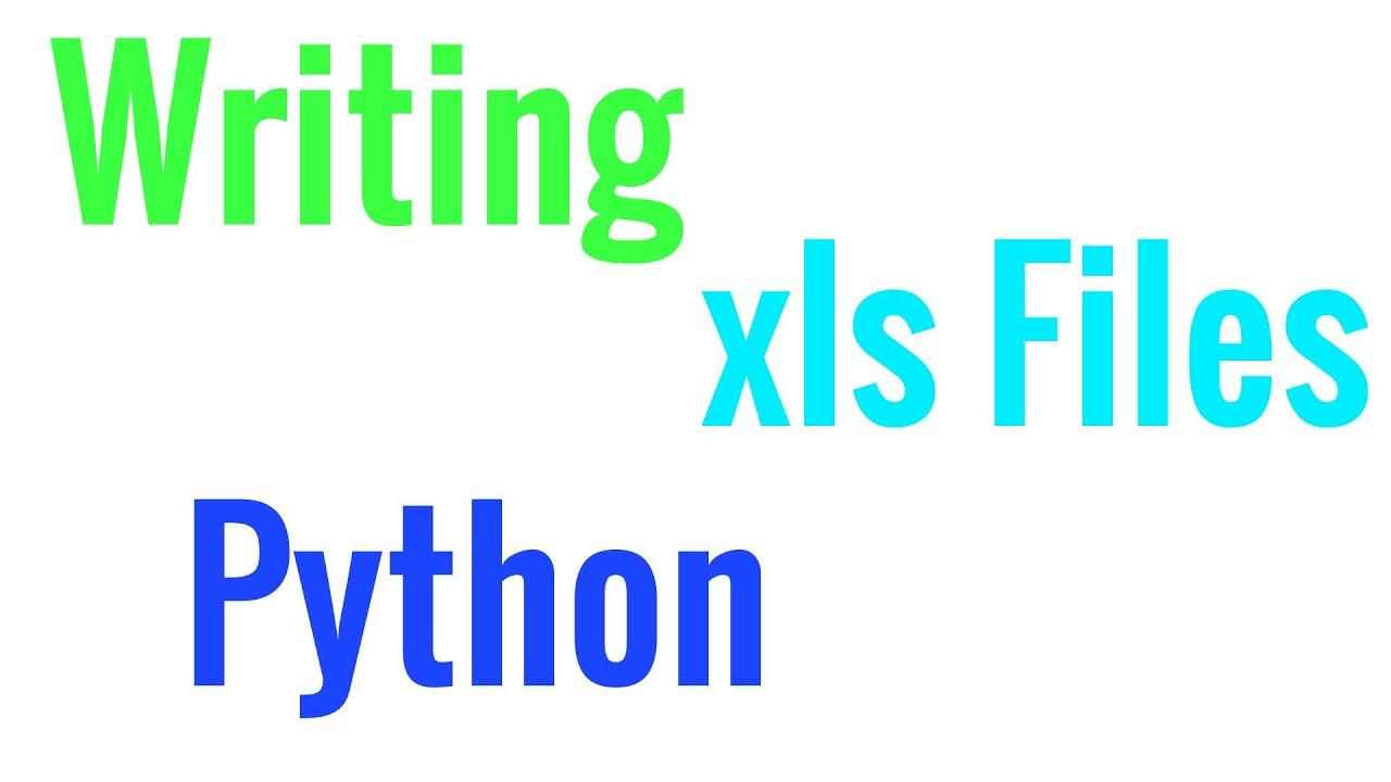 Python Certification Training Course