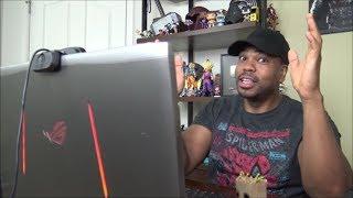 Dragon Ball Super Episode 130 REVIEW!!!