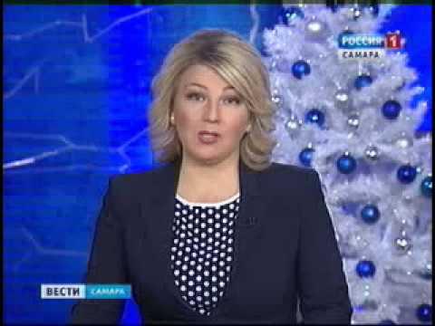 Квартира за 700 тысяч рублей