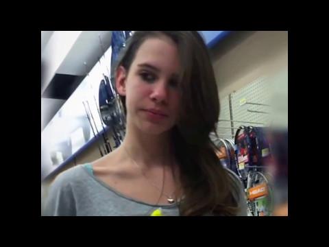 5 Walmart Tantrums