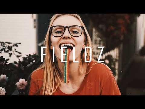 Gryffin - Tie Me Down (Steve Aoki Remix)