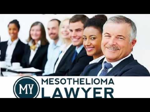 law group lawyer firm mesothelioma law philips law   YouTube