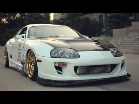 toyota supra niche grand prix 2014 tuner battlegrounds champ top tier imports youtube. Black Bedroom Furniture Sets. Home Design Ideas