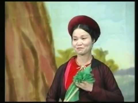 Hát dân ca ĐBBB đồng tiền vạn lịch NSƯT Hồng Vui 271lb
