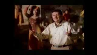 Ragheb Alama - Habibi Ya Nassi / راغب علامة - حبيبي يا ناسي