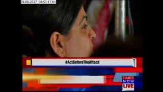 India's 1st Healthy Heart Program  - Act Before The Attack