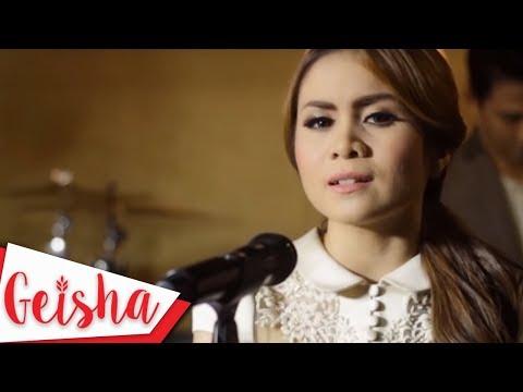 GEISHA - 1/2 Hatiku Tertinggal | Karaoke Version