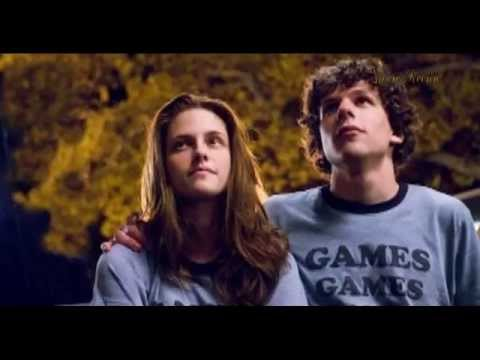 American Ultra movie review - [Movie Review]