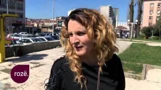 Cili është reperi më i mirë shqiptarë, përgjigjen qytetarët
