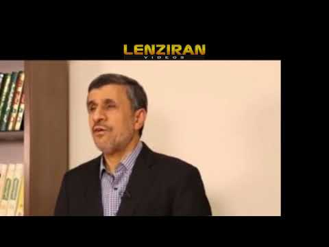 48 hours of deadline of Ahmadinejad to judiciary