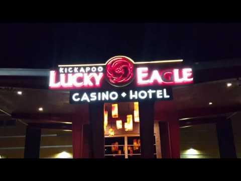 Kickapoo casino eagle pass txt handicapped transportation to casino rama