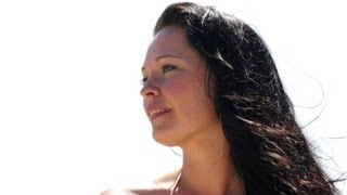 Cielito Lindo (Official Music Video) - Brittany Kingery