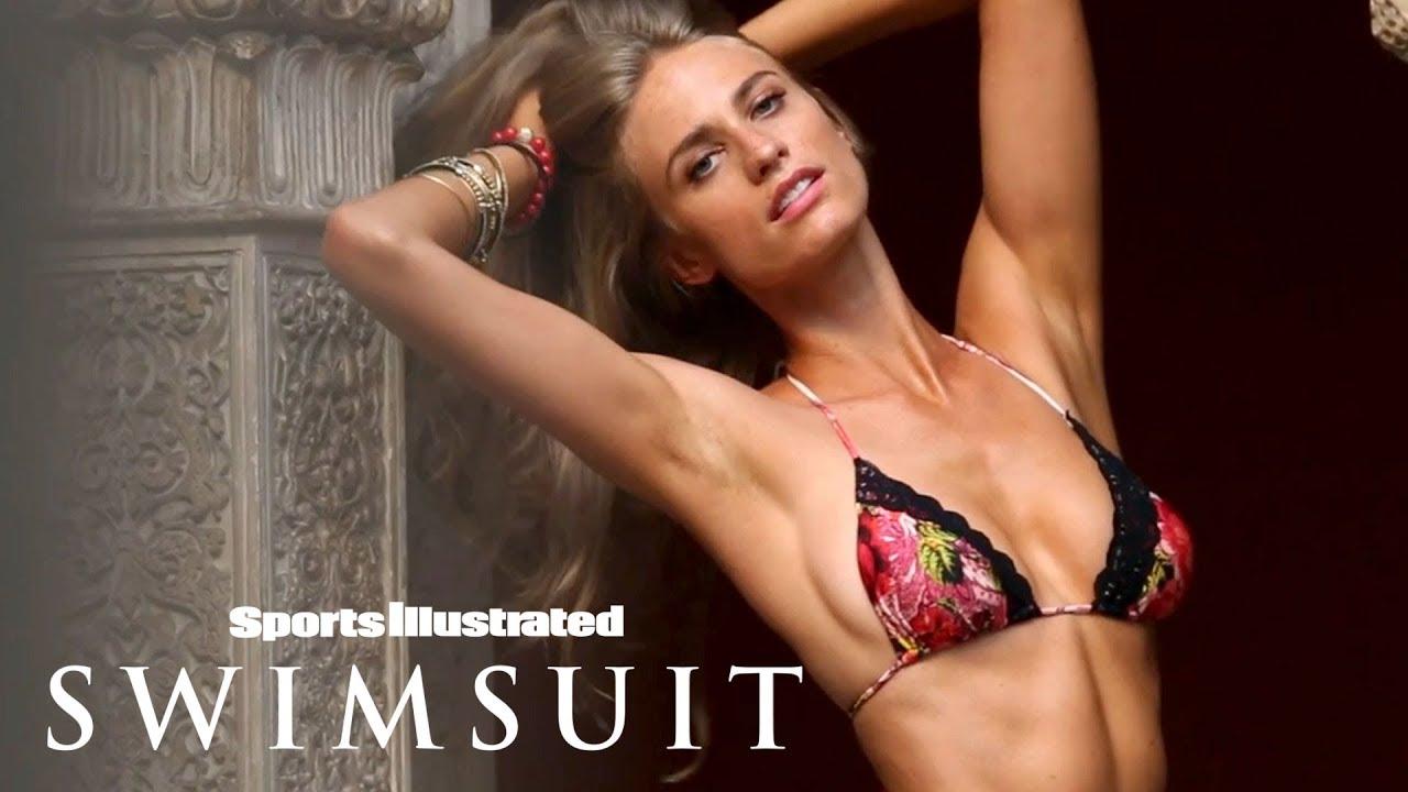 Julie Henderson nudes (85 photos), Pussy, Hot, Twitter, in bikini 2018
