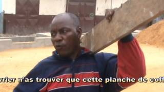 rupture ou mboutou mboutou  talanga brazzaville congo 01