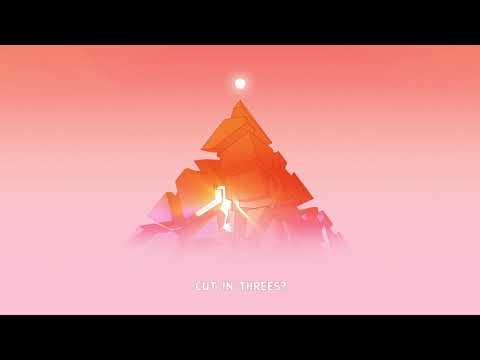 "La Dispute - ""YOU ASCENDANT"" (Full Album Stream)"