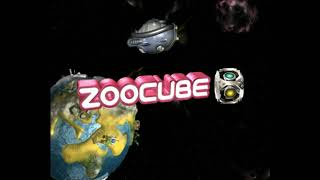 Kody Blindly Plays Zoocube - What is This Game?!