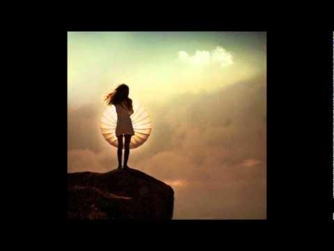 Memory - Elaine Paige - Andrew Lloyd Webber