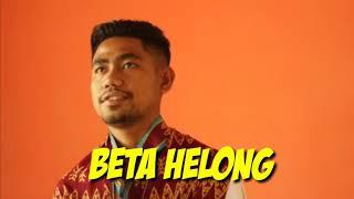 HELONG NUSA BUNGTILU #lagu Ikabot Pong- Bungtilu