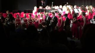 Hellgate Jazz Band - You Don