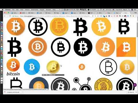 didelės tikėtinos vertės kriptovaliutų prekyba prekybos akcijomis platformos