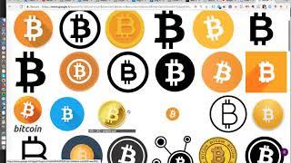 kaip investuoti į bitkoinų telkinį