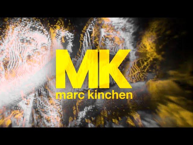 MK Timecoded Visuals - My Love 4 U