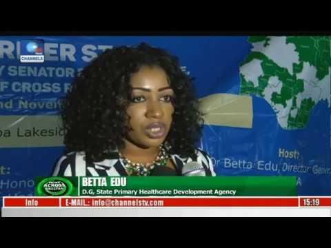News Across Nigeria: EU-SIGN Project To Boost Immunization Effort