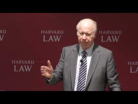 Election 2016 | Issues and answers with David Gergen