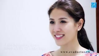 Cùng tỏa sáng với Nhung Dona  | NguyenHau Production