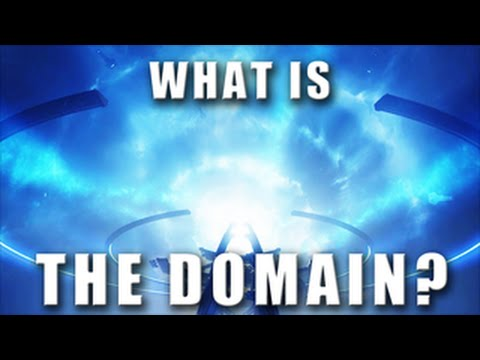 What is the Domain (Sponsored)