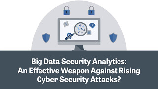 Big Data Security Analytics - Key Findings of the Study