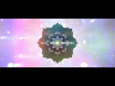 Will Whisson - Crystalline (Lyric Video)