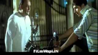 vaada full movie in hd part 1- 2005