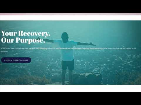 Ascendus Behavioral Health - Addiction Treatment in fort worth TX