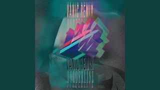 Video Borderline (Vanic Remix) download MP3, 3GP, MP4, WEBM, AVI, FLV Oktober 2017