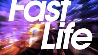 Fast Life (Hip Hop Soul Music)