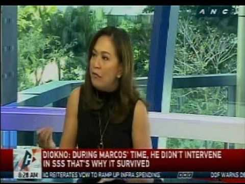 05 20170104  ANC Headstart  Interview with Sec  Diokno