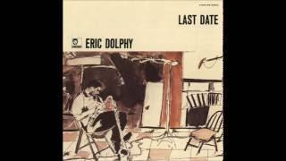 Play Epistrophy (Live)